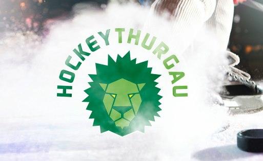 thurgau mit namens228nderung hockeyfansch