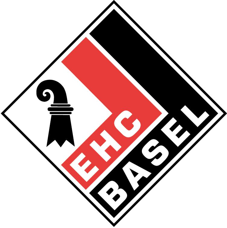 ehc basel klh mit neuem logo hockeyfansch